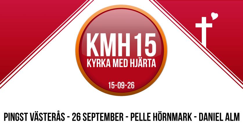 kmh15-annons