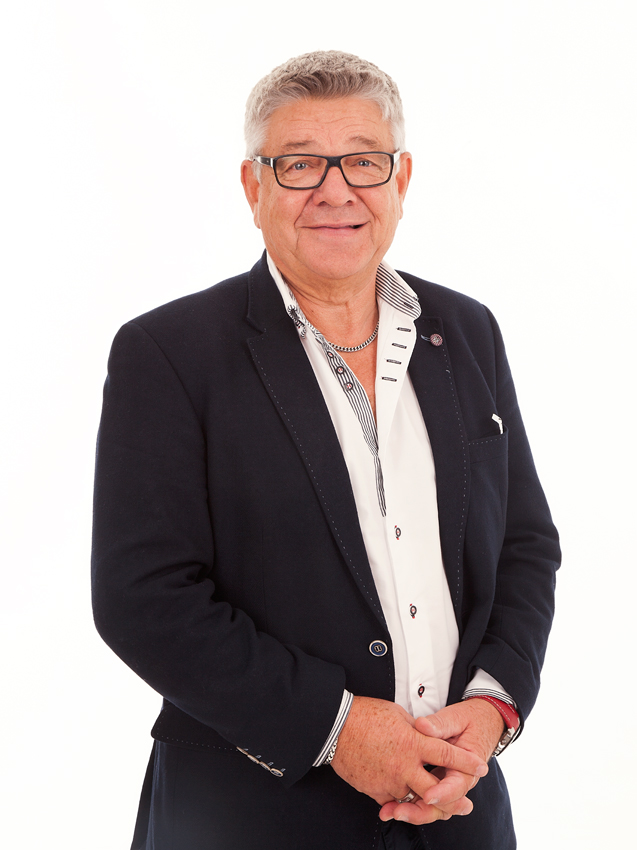 Hans-Göran Patring