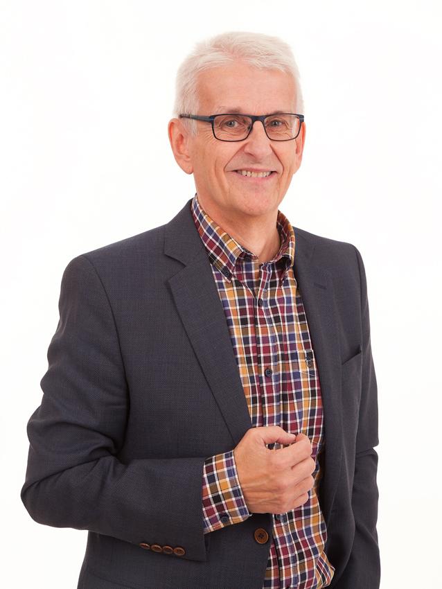 Hanke Joneklav